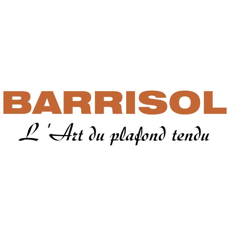Barrisol vector