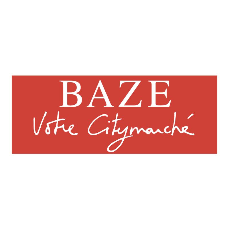 Baze vector