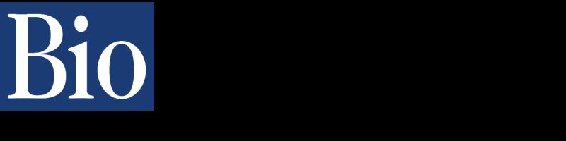 BIOENGINE vector