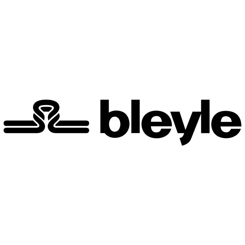 Bleyle vector