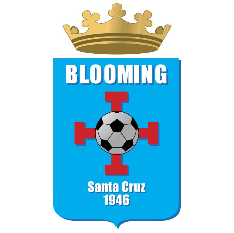 Blooming 7819 vector