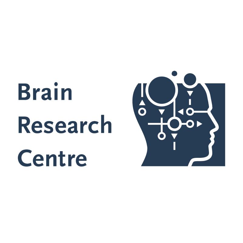 Brain Research Centre vector