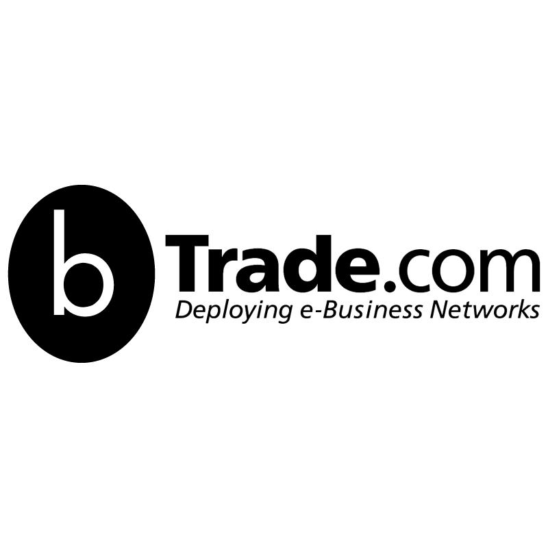 bTrade com vector