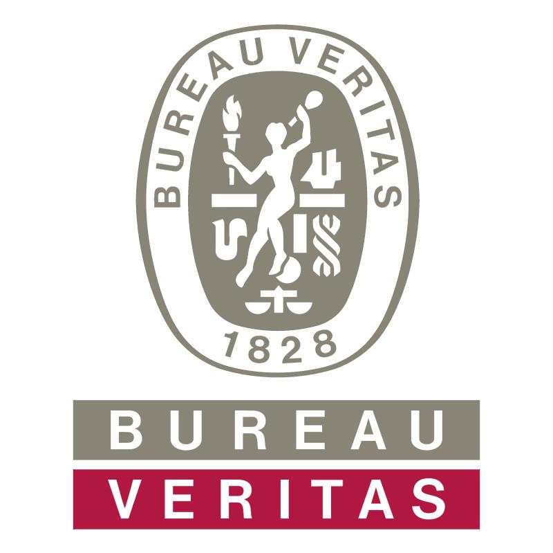 Bureau Veritas 70172 vector