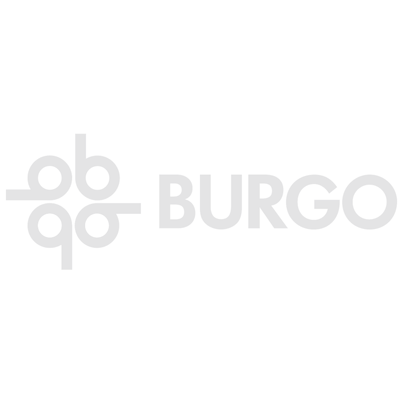 Burgo vector logo