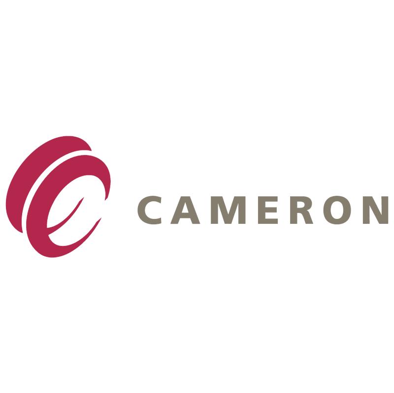 Cameron vector