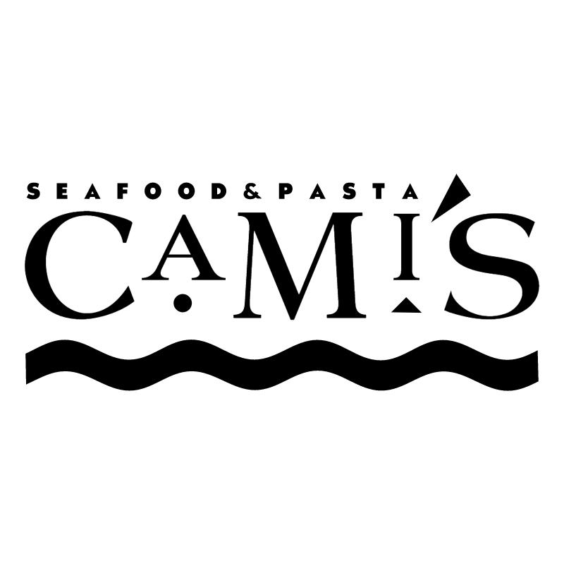 Cami's vector