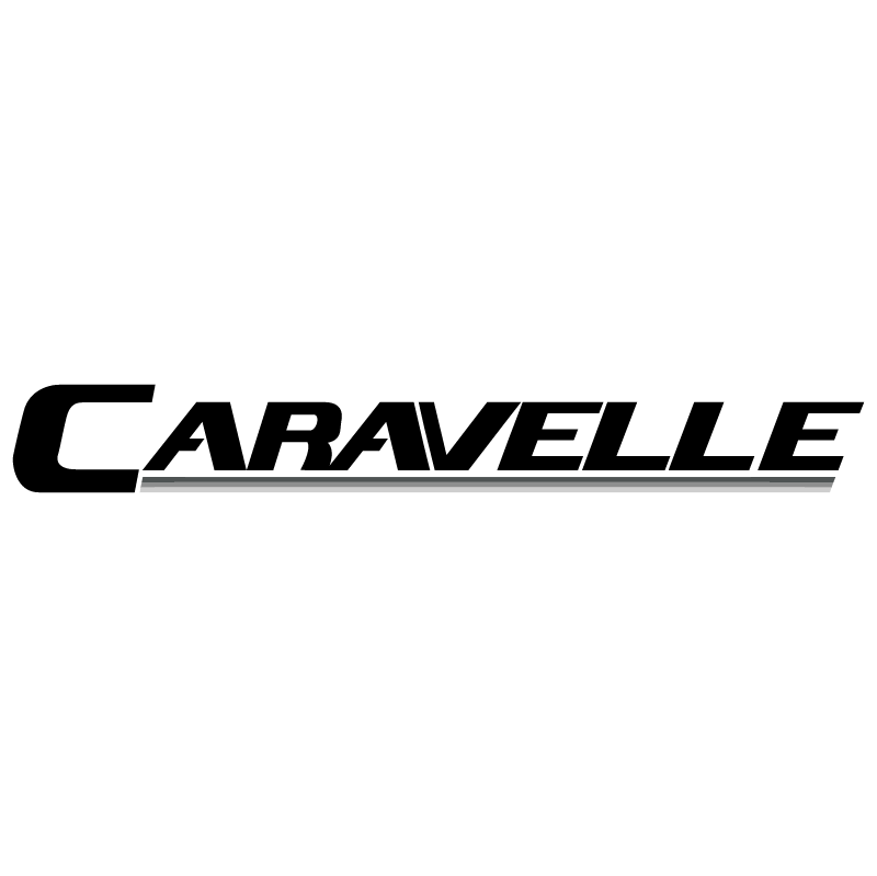 Caravelle vector