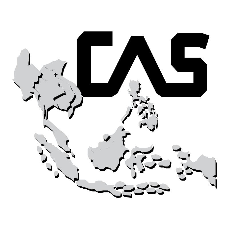 CAS vector