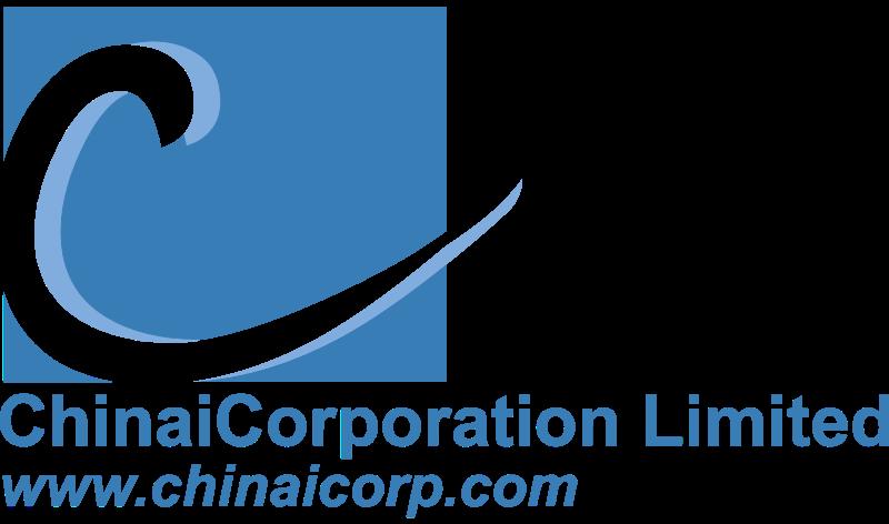 CHINAICORPORATION vector logo
