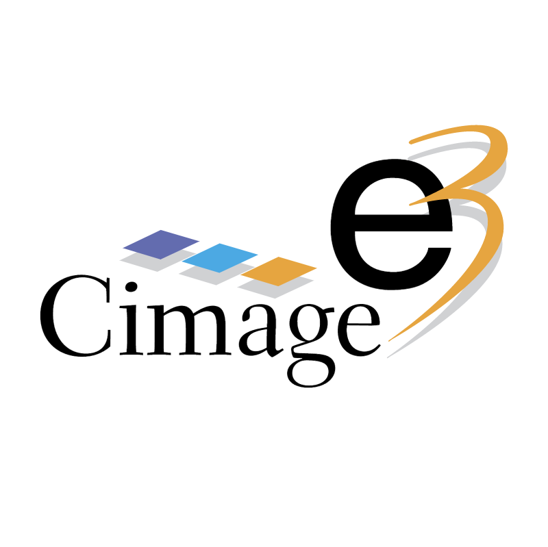 Cimage e3 vector