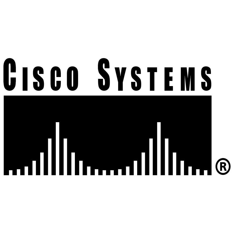Cisco Systems 1200 vector