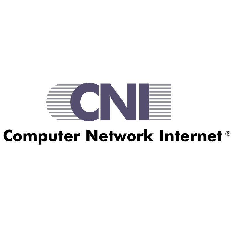 CNI vector