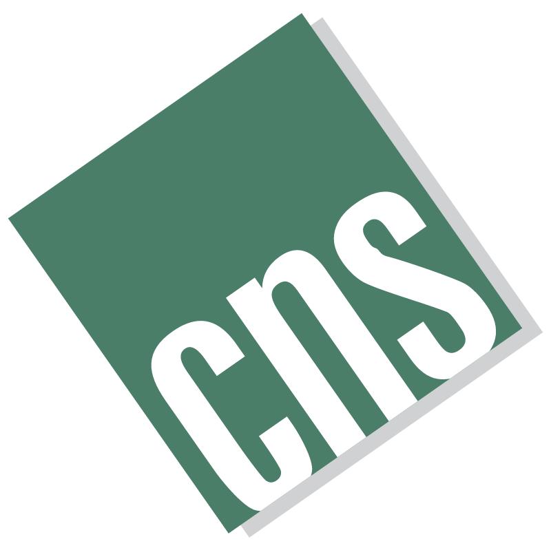 CNS 8948 vector