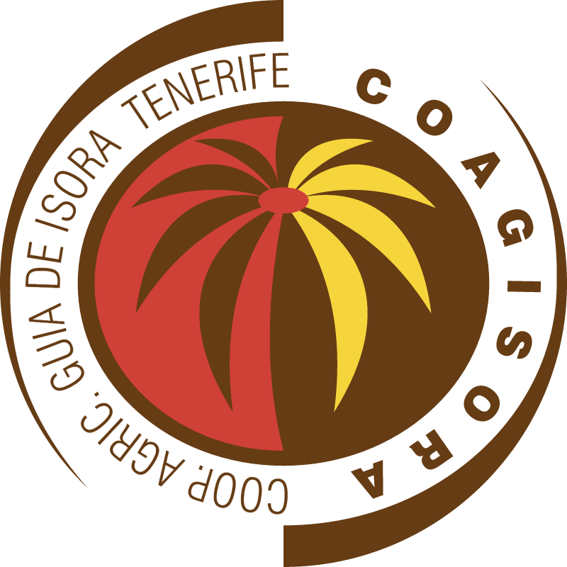 Coagisora logo vector