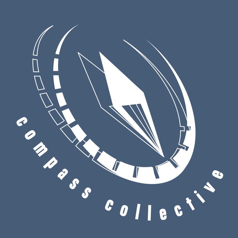Compass Collective vector