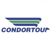 Condortour vector