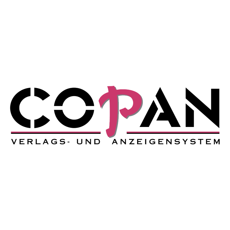 Copan vector