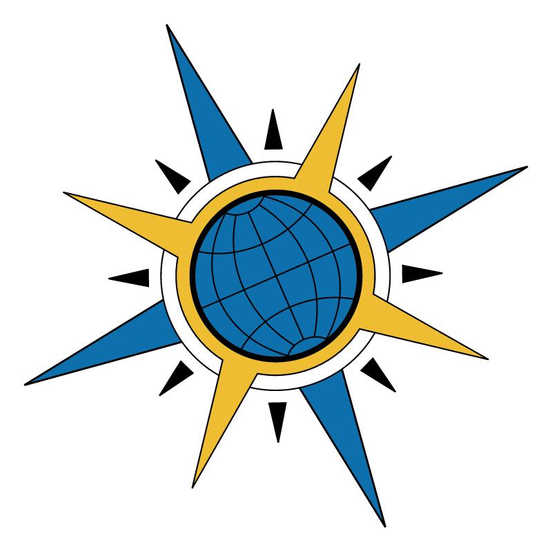 Copernic vector