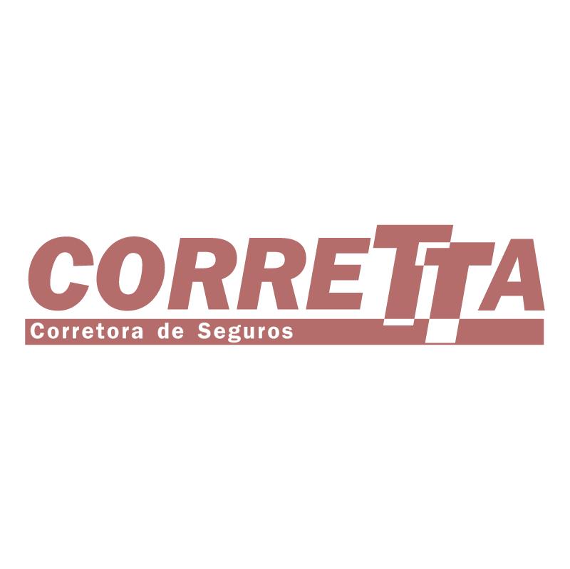 Corretta vector