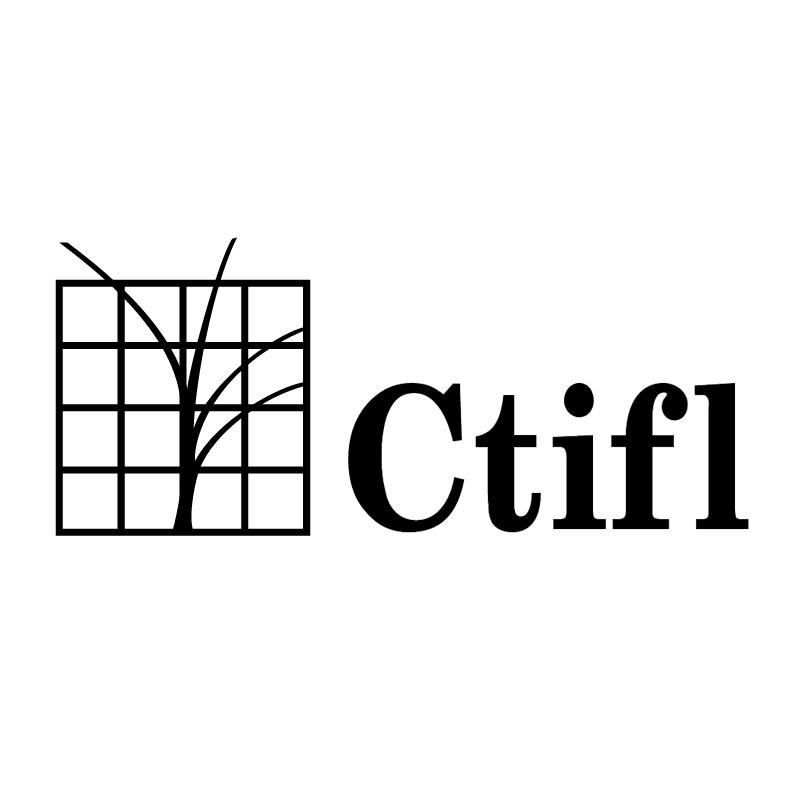 CTIFL vector