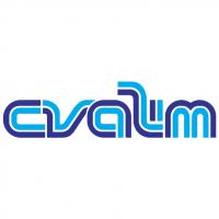 Cvalim vector