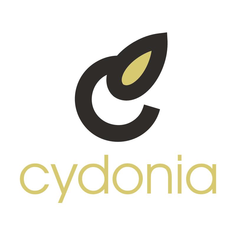 cydonia vector