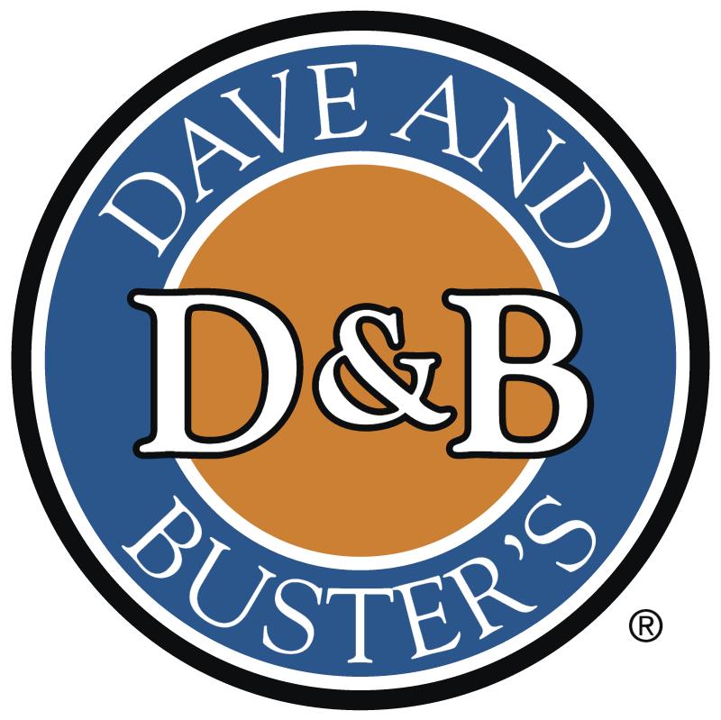 D&B vector
