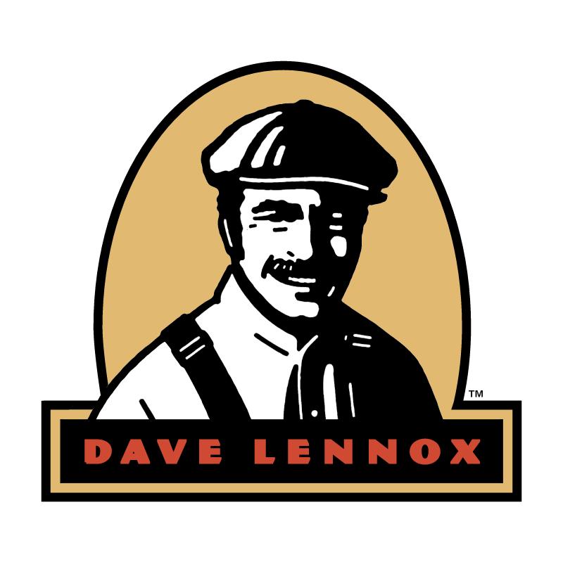 Dave Lennox vector