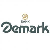 Demark vector