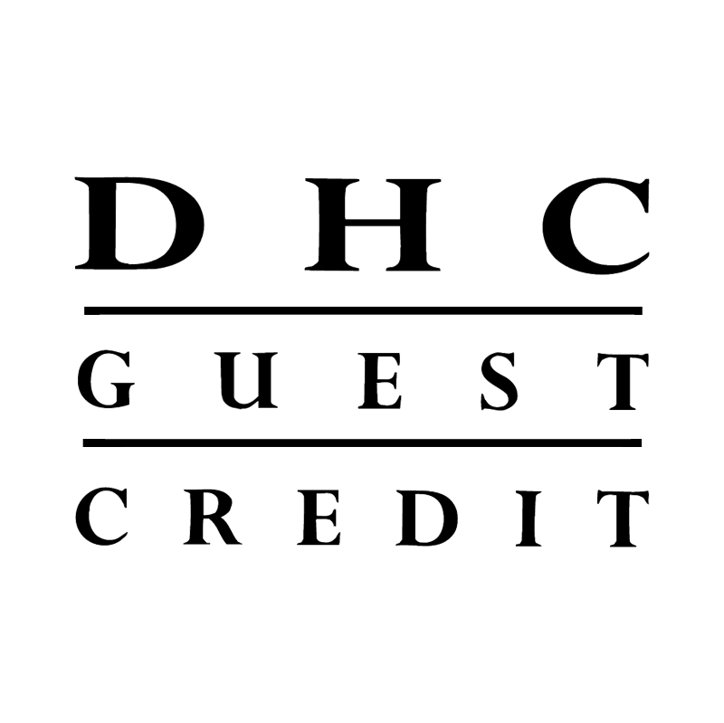 DHC vector