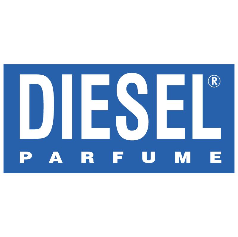 Diesel Parfume vector