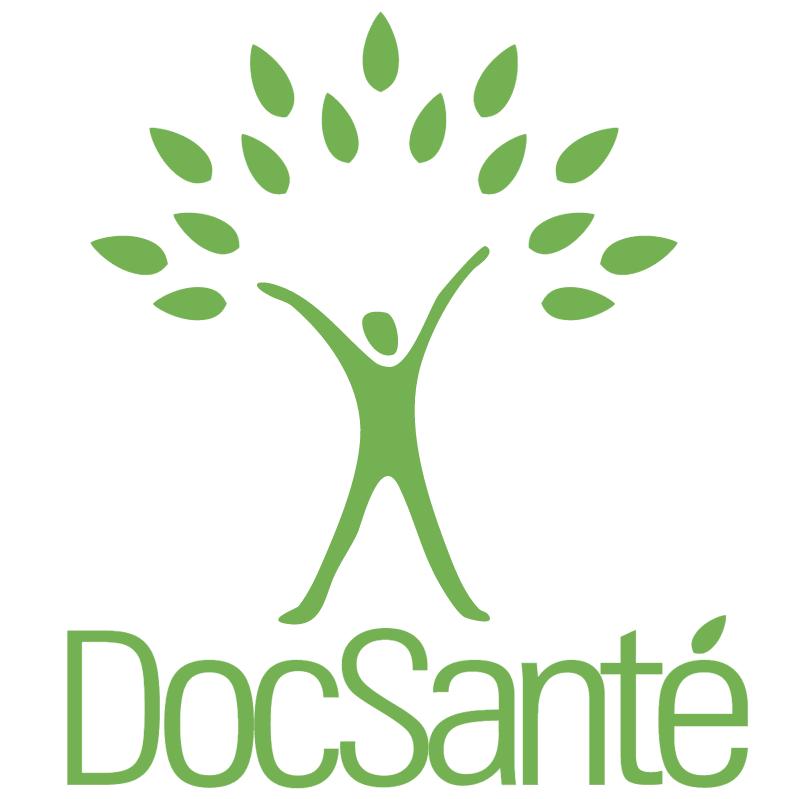 DocSante vector