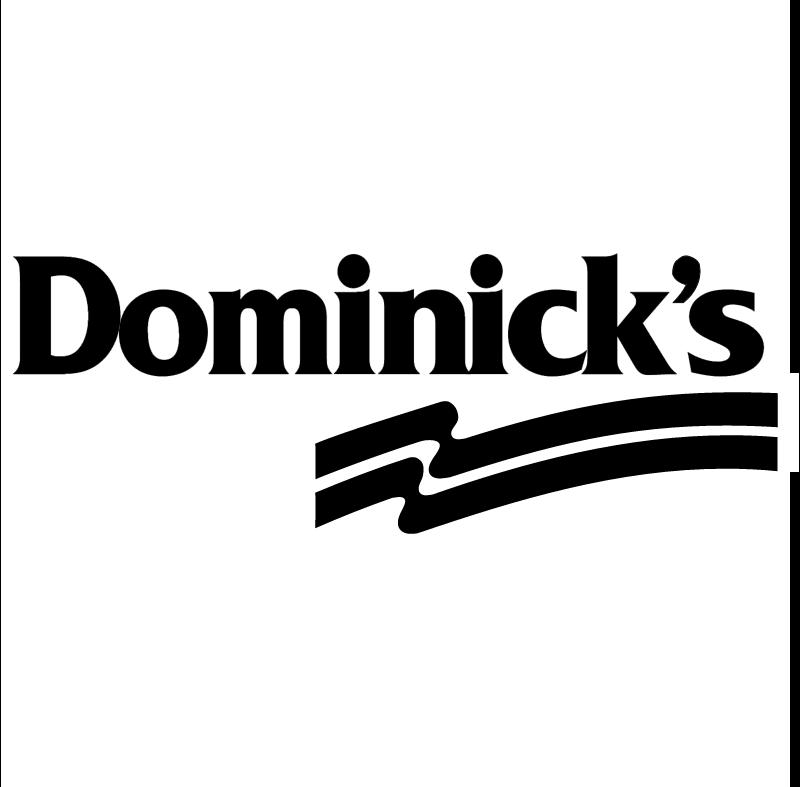 Dominick's vector
