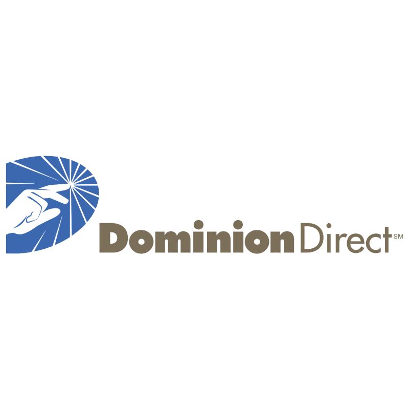 Dominion Direct vector