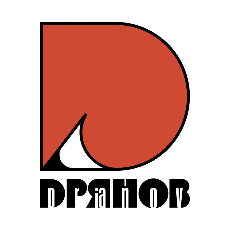 Drianov Design vector