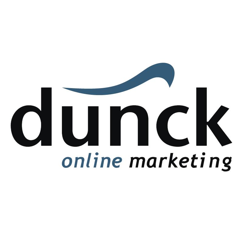 Dunck vector