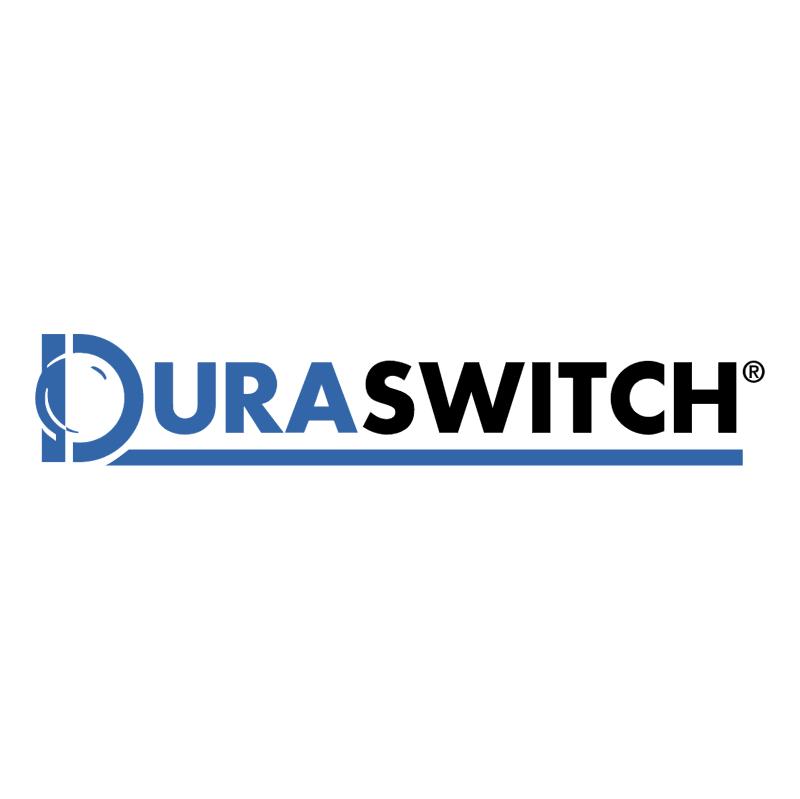 Duraswitch vector