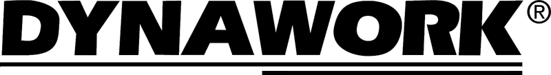 DYNAWORK vector