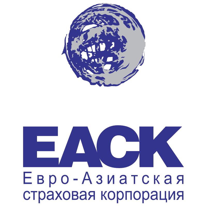 EASK vector
