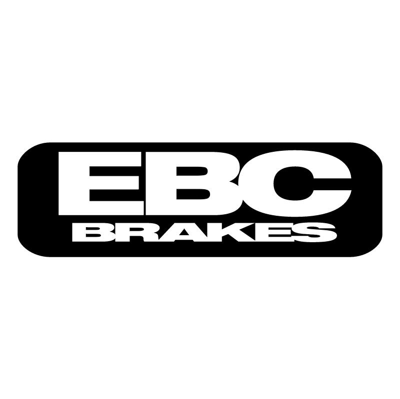 EBC Brakes vector