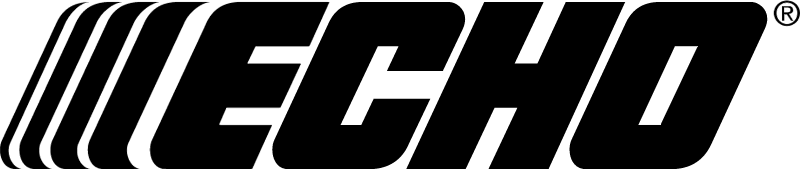 ECHO vector