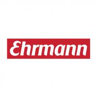 Ehrmann vector