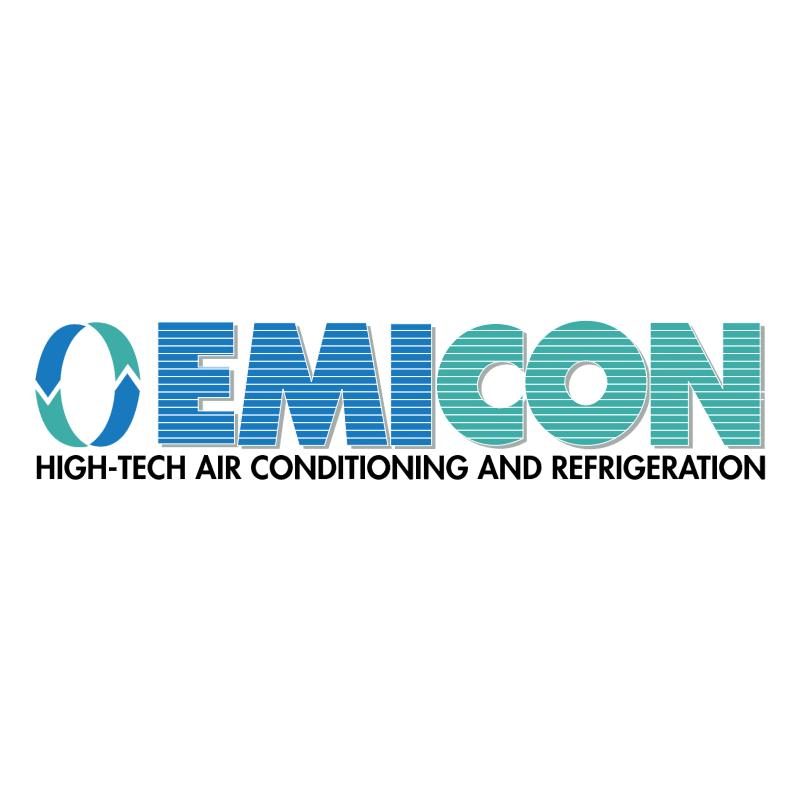 EmiCon vector