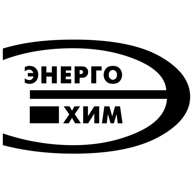 EnergoHim vector