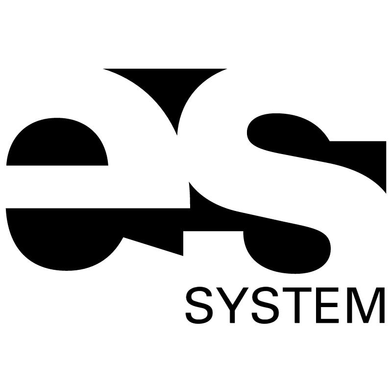 ES System vector