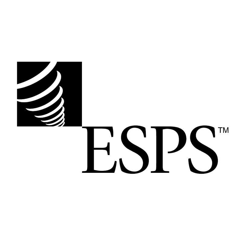 ESPS vector