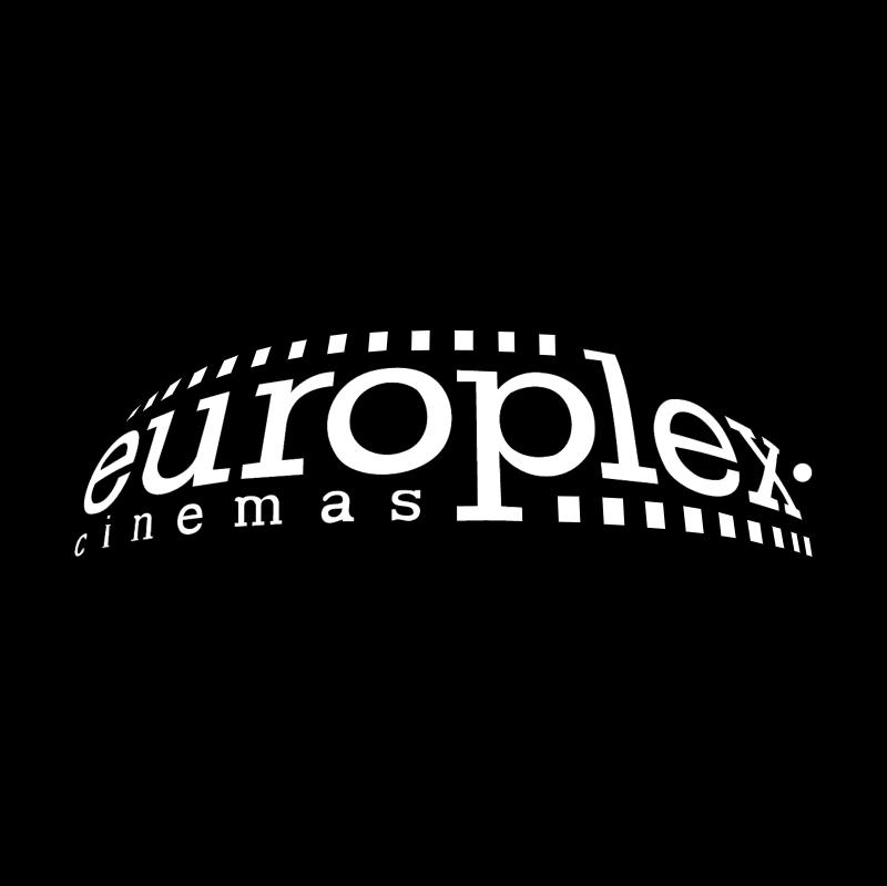 EUROPLEX vector