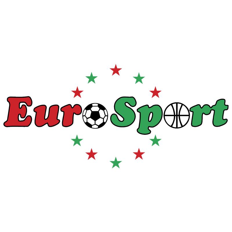 EuroSport vector