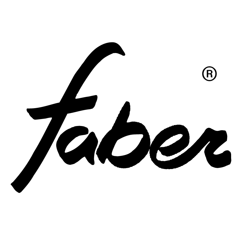 Faber vector